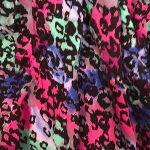 torrid Dresses - Torrid strapless dress